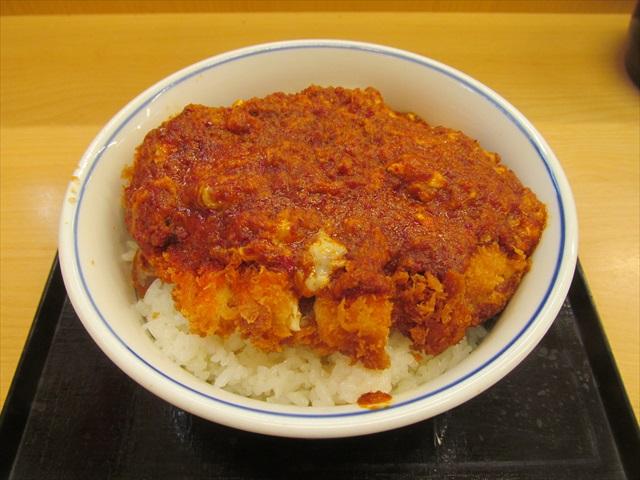 katsuya_fuwatama_chicken_cutlet_bowl_20180223_028