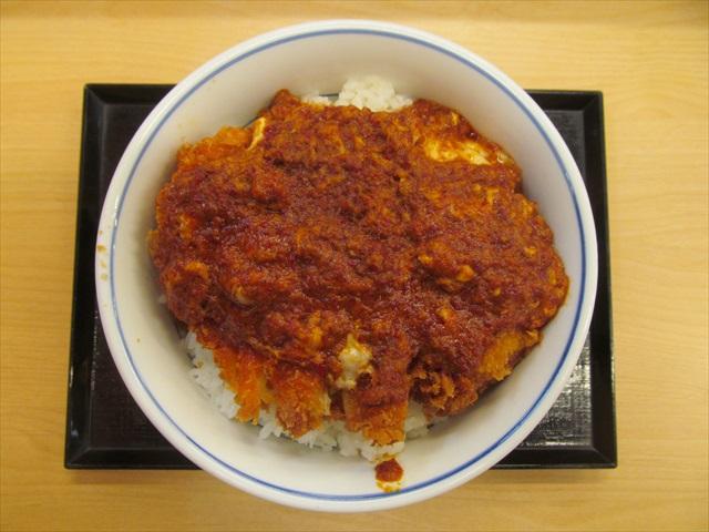 katsuya_fuwatama_chicken_cutlet_bowl_20180223_029