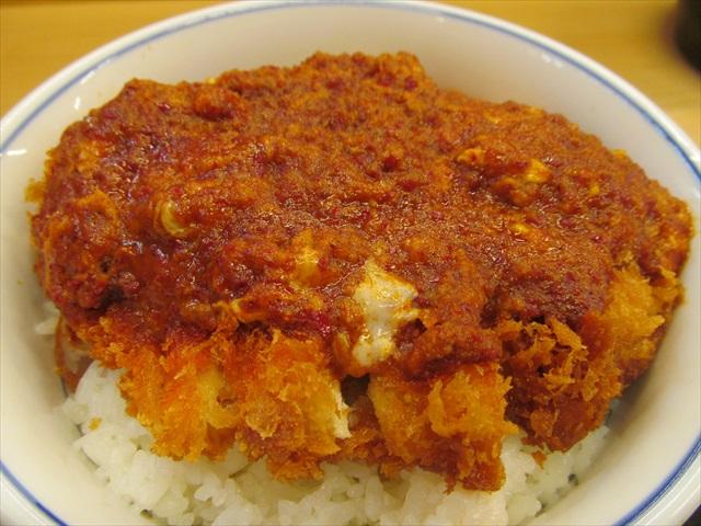 katsuya_fuwatama_chicken_cutlet_bowl_20180223_030