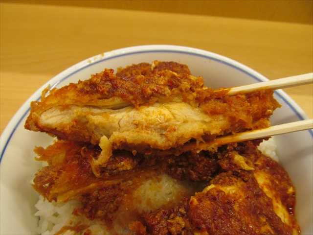katsuya_fuwatama_chicken_cutlet_bowl_20180223_046