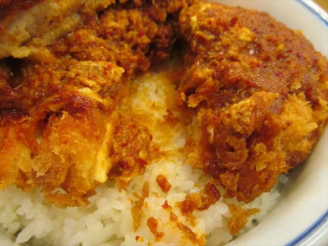 katsuya_fuwatama_chicken_cutlet_bowl_20180223_061