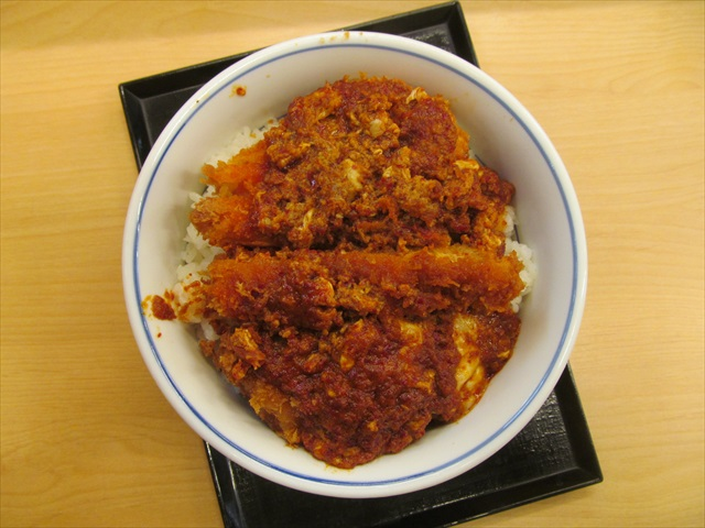 katsuya_fuwatama_chicken_cutlet_bowl_20180223_063