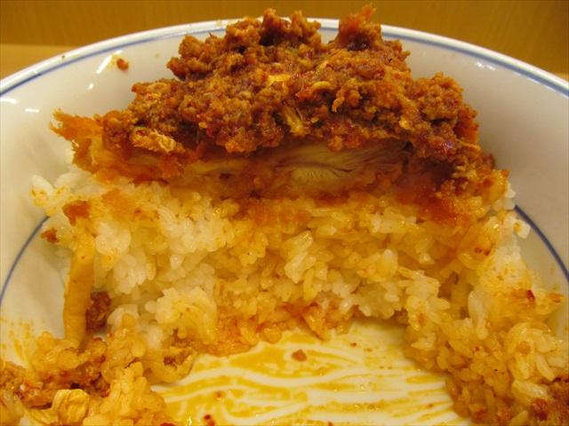katsuya_fuwatama_chicken_cutlet_bowl_20180223_066