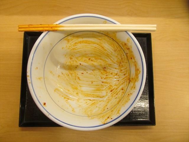 katsuya_fuwatama_chicken_cutlet_bowl_20180223_071