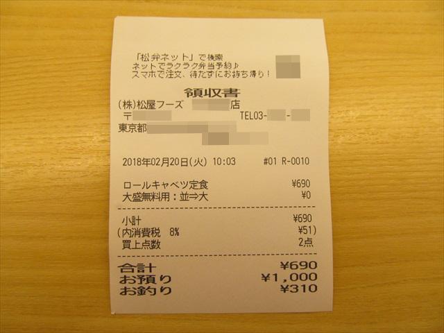 matsuya_roll_cabbage_set_meal_20180220_010