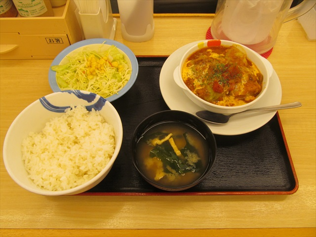 matsuya_roll_cabbage_set_meal_20180220_015