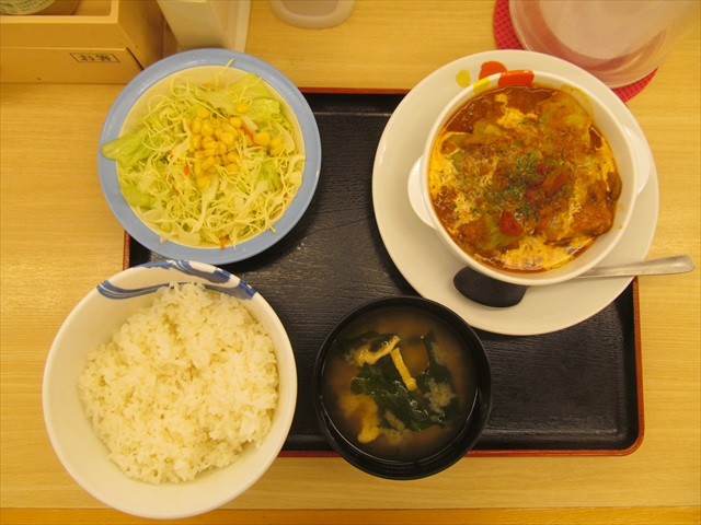 matsuya_roll_cabbage_set_meal_20180220_019