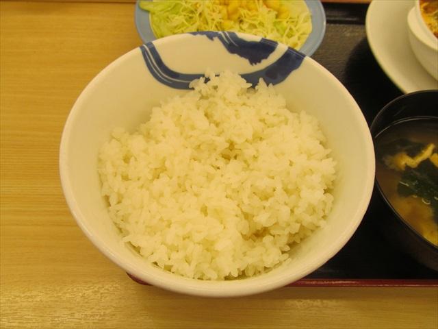 matsuya_roll_cabbage_set_meal_20180220_020