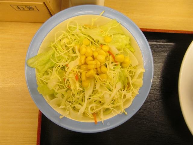 matsuya_roll_cabbage_set_meal_20180220_022