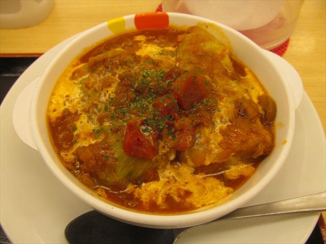 matsuya_roll_cabbage_set_meal_20180220_024