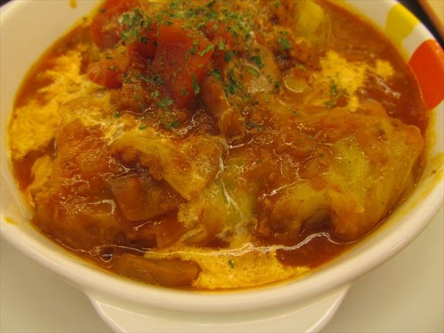 matsuya_roll_cabbage_set_meal_20180220_026