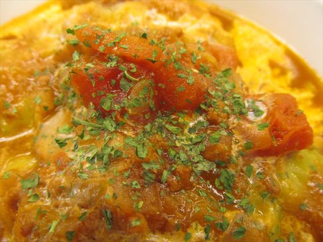 matsuya_roll_cabbage_set_meal_20180220_032