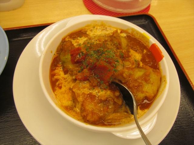 matsuya_roll_cabbage_set_meal_20180220_070