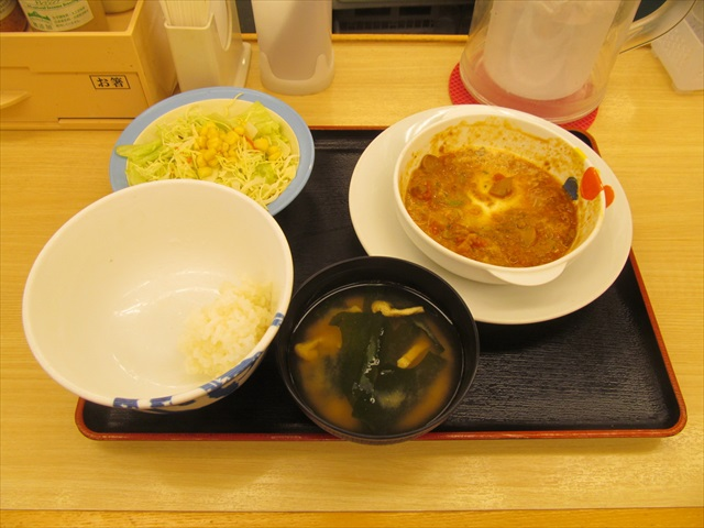 matsuya_roll_cabbage_set_meal_20180220_090