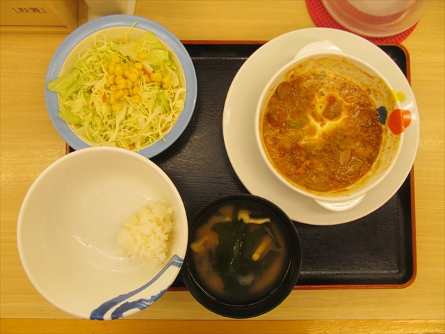 matsuya_roll_cabbage_set_meal_20180220_091