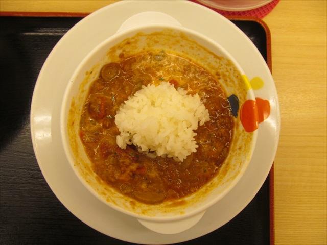 matsuya_roll_cabbage_set_meal_20180220_094