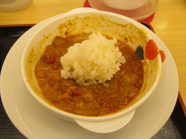 matsuya_roll_cabbage_set_meal_20180220_095