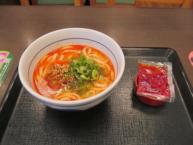 nakau_gekikara_dandan_udon_20180215_019