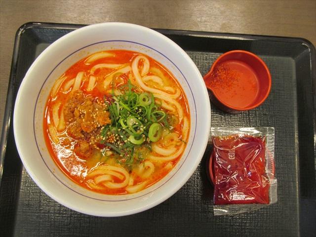nakau_gekikara_dandan_udon_20180215_037