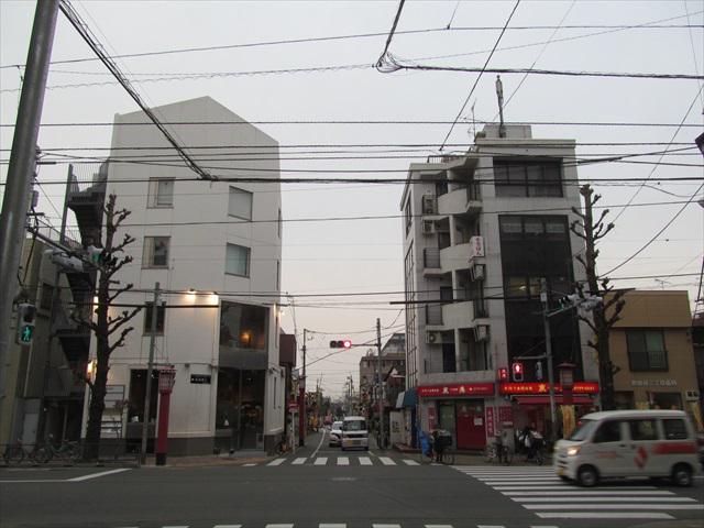 takenoko_butatama_20180228_002
