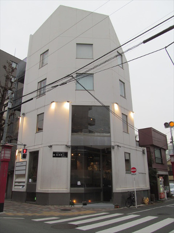 takenoko_butatama_20180228_005