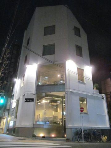 takenoko_butatama_20180228_072