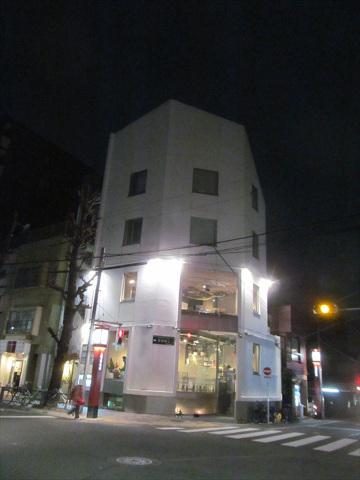 takenoko_butatama_20180228_076