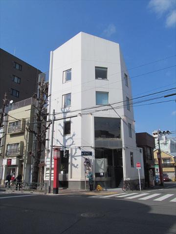 takenoko_setagaya_kamimachi_20180226_005