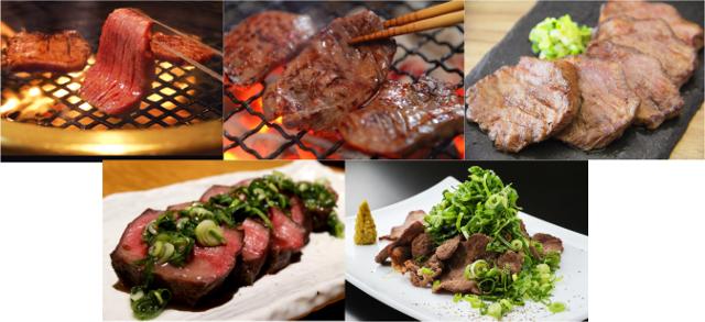 肉フェスTOKYO2018GW肉料理コラージュ写真1_20180315