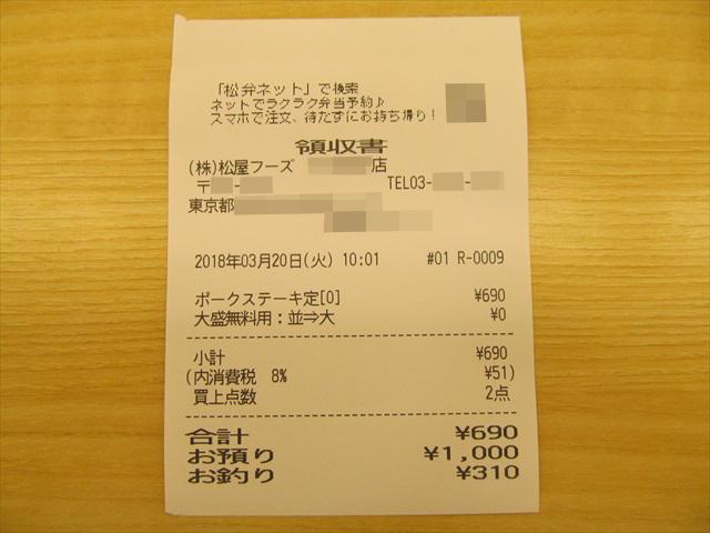 matsuya_atsugiri_pork_steak_teishoku_20180320_013