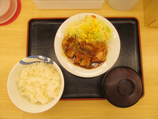 matsuya_atsugiri_pork_steak_teishoku_20180320_022