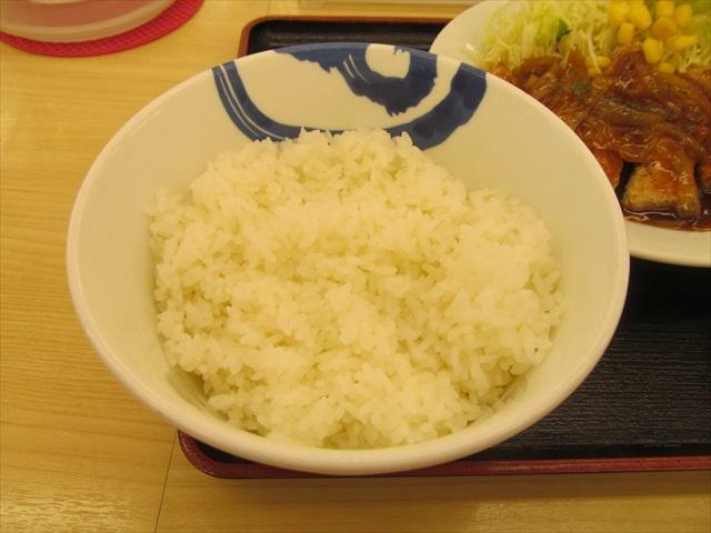 matsuya_atsugiri_pork_steak_teishoku_20180320_023