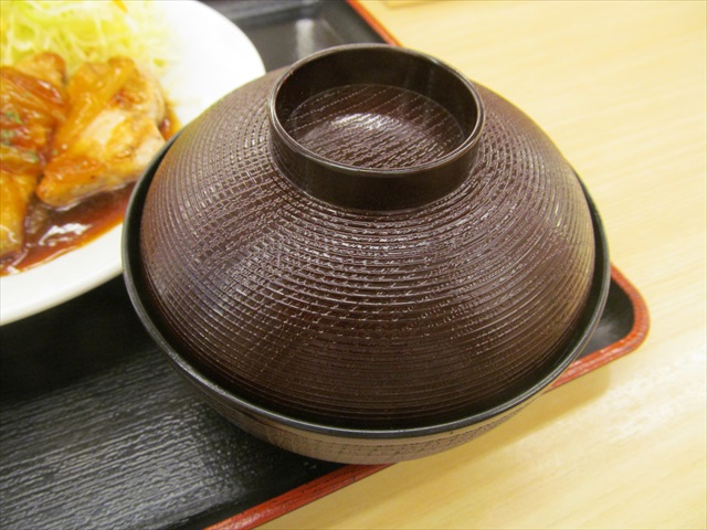 matsuya_atsugiri_pork_steak_teishoku_20180320_026