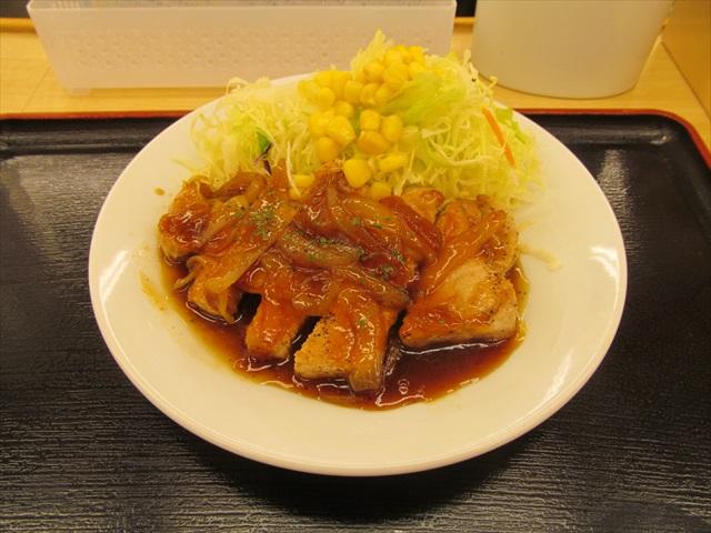 matsuya_atsugiri_pork_steak_teishoku_20180320_027