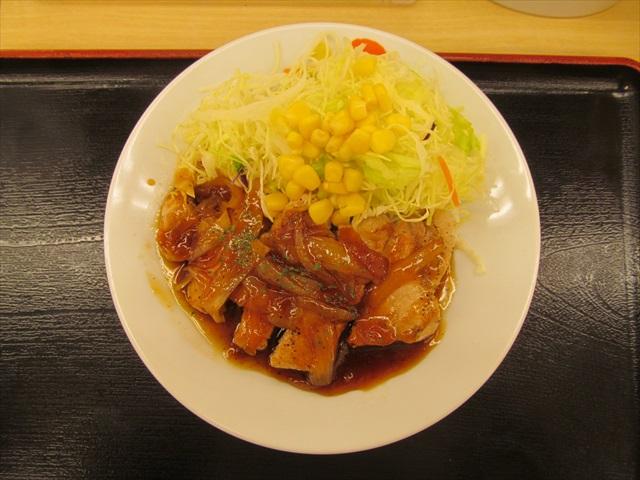 matsuya_atsugiri_pork_steak_teishoku_20180320_028