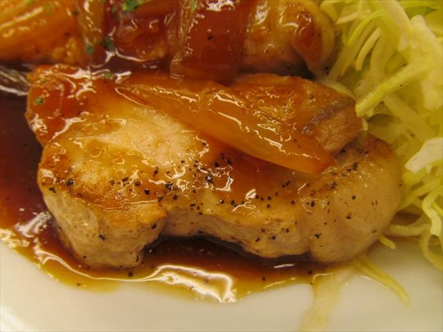 matsuya_atsugiri_pork_steak_teishoku_20180320_033