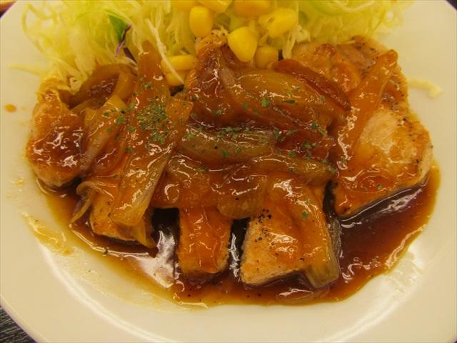 matsuya_atsugiri_pork_steak_teishoku_20180320_034