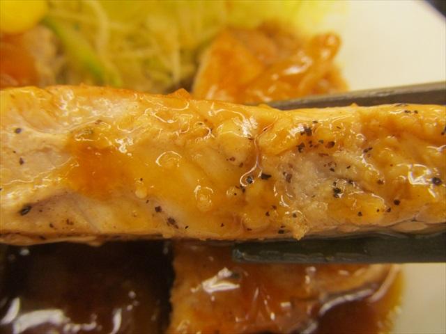 matsuya_atsugiri_pork_steak_teishoku_20180320_049