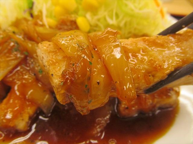 matsuya_atsugiri_pork_steak_teishoku_20180320_062