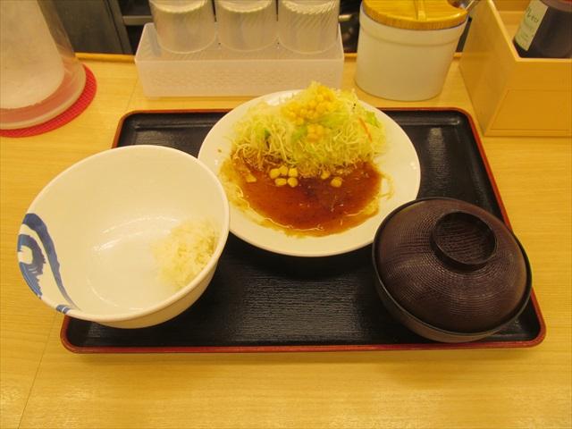 matsuya_atsugiri_pork_steak_teishoku_20180320_063