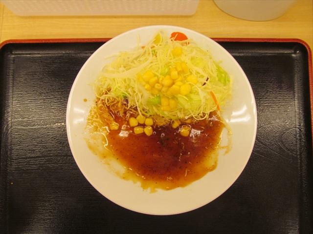 matsuya_atsugiri_pork_steak_teishoku_20180320_067