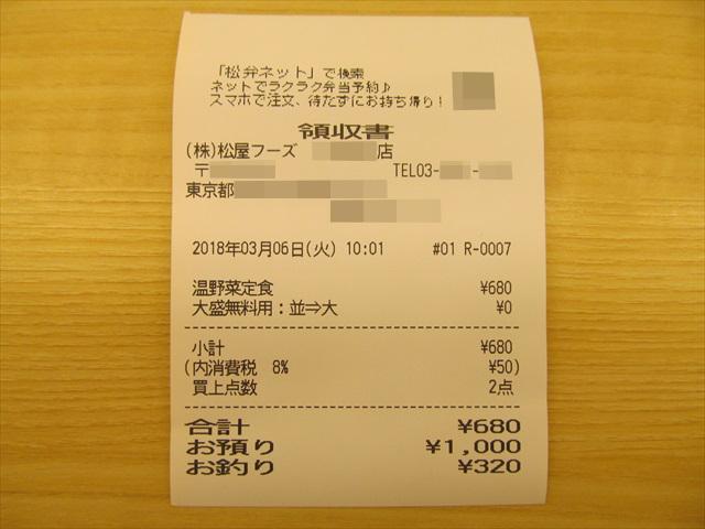 matsuya_fuwatoro_buta_to_onyasai_teishoku_20180306_011