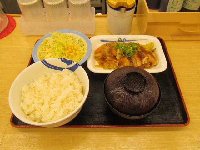 matsuya_fuwatoro_buta_to_onyasai_teishoku_20180306_016