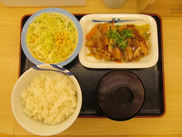 matsuya_fuwatoro_buta_to_onyasai_teishoku_20180306_017