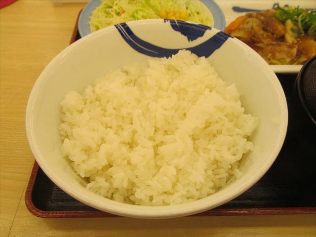 matsuya_fuwatoro_buta_to_onyasai_teishoku_20180306_019