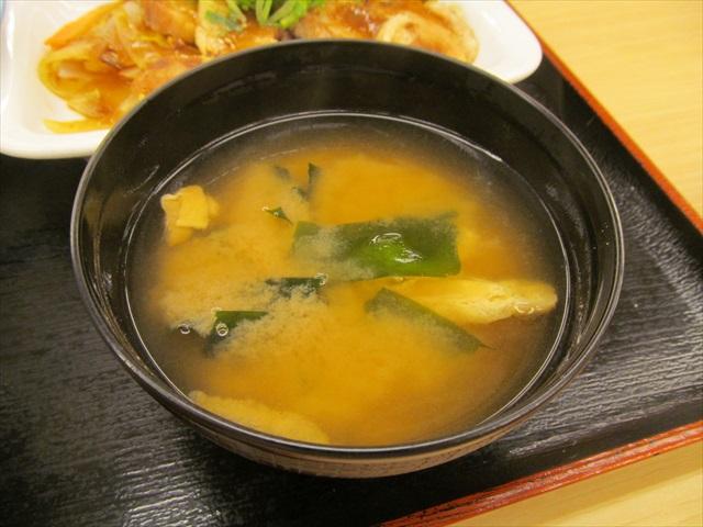 matsuya_fuwatoro_buta_to_onyasai_teishoku_20180306_021