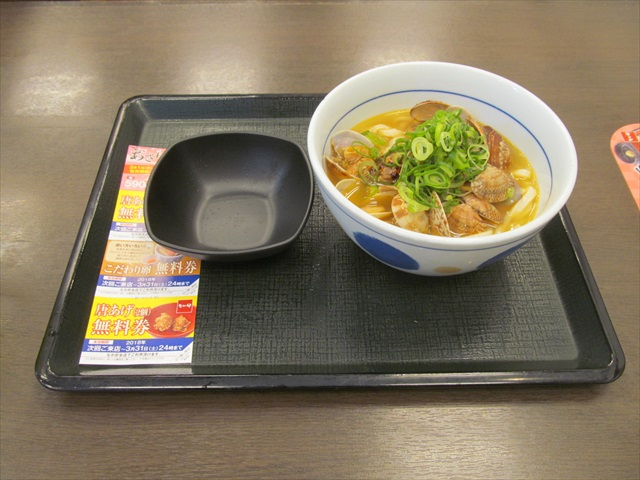 nakau_asari_udon_20180301_025