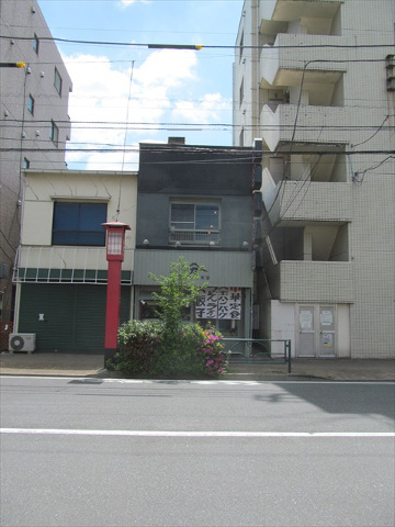 fujiriki_shokudo_menu_20180421_004