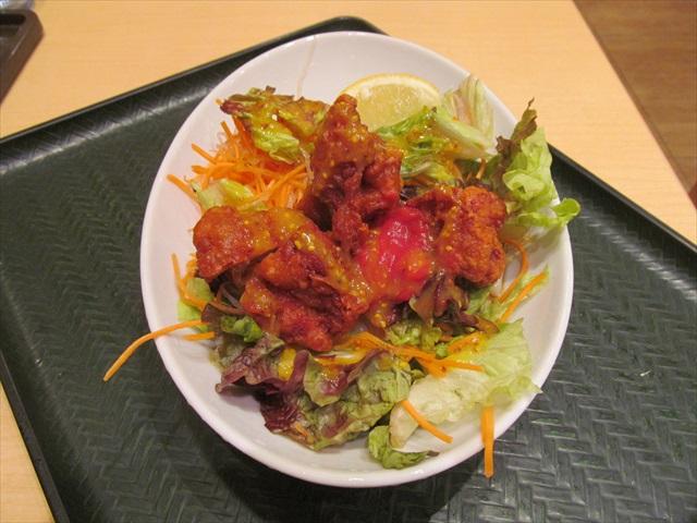 hanamaruudon_honey_mustard_chicken_salad_udon_20180416_017