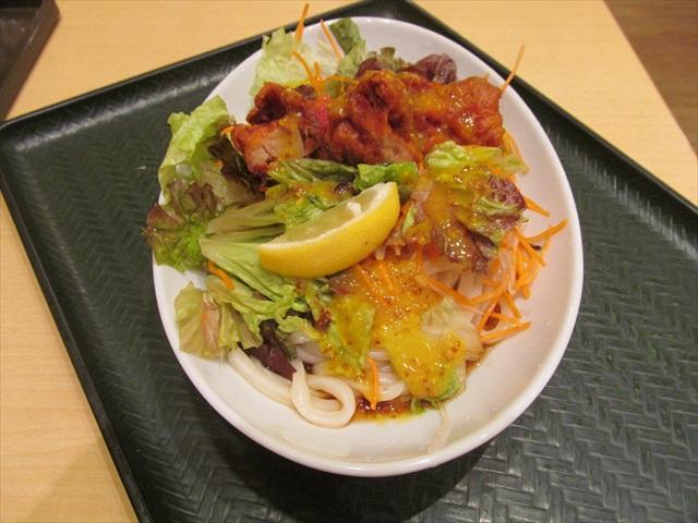 hanamaruudon_honey_mustard_chicken_salad_udon_20180416_019